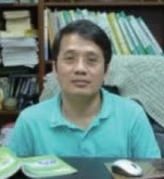 王梵緒律師