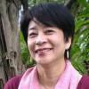 張鴻玉老師 – 心靈的本質